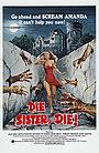 Фільм «Умри сестра, умри» (1978)