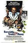 Фильм «Every Little Crook and Nanny» (1972)