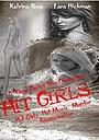 Фільм «Hit Girls» (2012)
