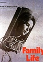 Фільм «Семейная жизнь» (1971)