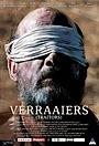 Фільм «Verraaiers» (2012)