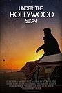 Фільм «Under the Hollywood Sign» (2014)