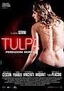 Фильм «Тульпа» (2012)