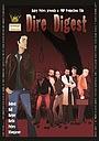 Фильм «Dire Digest» (2012)