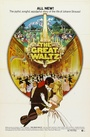Фильм «Большой вальс» (1972)