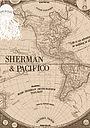 Фильм «Sherman and Pacifico» (2012)