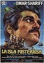 Фільм «Таинственный остров» (1972)