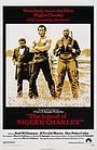 Фільм «Легенда о чернокожем Чарли» (1972)