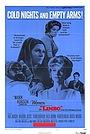 Фильм «Лимбо» (1972)