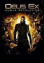 Фильм «Deus Ex: Революция»