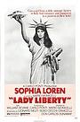 Фильм «Леди Свобода» (1971)
