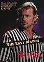 Фільм «The Last Match» (2012)