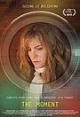 Фільм «Момент» (2013)