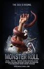 Фильм «Ролл из монстров» (2012)