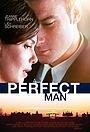 Фильм «Совершенный мужчина» (2013)