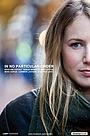 Фільм «In No Particular Order» (2012)