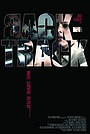 Фильм «Backtrack 2.0» (2012)