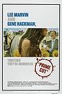 Фильм «Первоклассный товар» (1972)