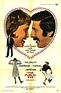 Фильм «Следуй за мной» (1972)