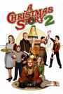 Фільм «Різдвяна історія 2» (2012)