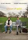 Фільм «Золотое сердце» (2012)