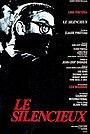 Фільм «Мовчазний» (1973)