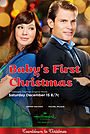 Фильм «Baby's First Christmas» (2012)