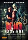 Фильм «100 кровавых акров» (2012)