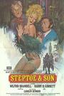 Фільм «Steptoe and Son» (1972)