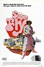 Фільм «Суперфлай» (1972)