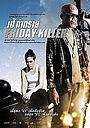 Фільм «Friday Killer» (2011)