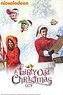 Мультфільм «Рождество с волшебными родителями» (2012)