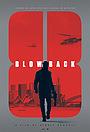 Фильм «Blowback»