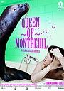 Фильм «Королева Монтрёй» (2012)