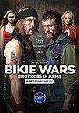 Сериал «Байкеры: Братья по оружию» (2012)