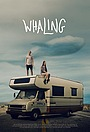 Фільм «Охота на китов» (2019)