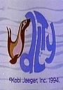 Сериал «Солти» (1974 – 1975)