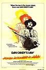 Фильм «Чужой гром» (1974)