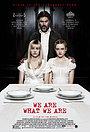 Фільм «Ми такі, які є» (2013)