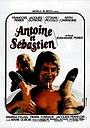 Фильм «Антуан и Себастьян» (1974)