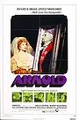 Фильм «Арнольд» (1973)