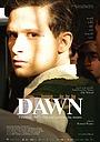 Фильм «Dawn» (2014)