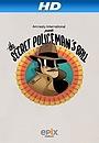 Фильм «Бал тайной полиции 2012» (2012)