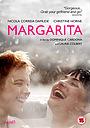 Фільм «Маргарита» (2012)