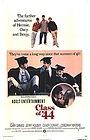 Фільм «Класс 44-го» (1973)
