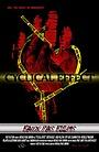 Фільм «Cyclical Effect» (2012)
