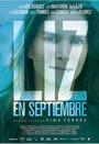 Фильм «Лис в сентябре» (2014)