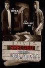 Фільм «Shelved: The Rise and Fall of 11:11» (2012)