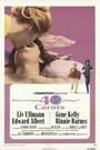 Фильм «40 карат» (1973)