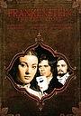 Фільм «Франкенштейн: Правдивая история» (1973)